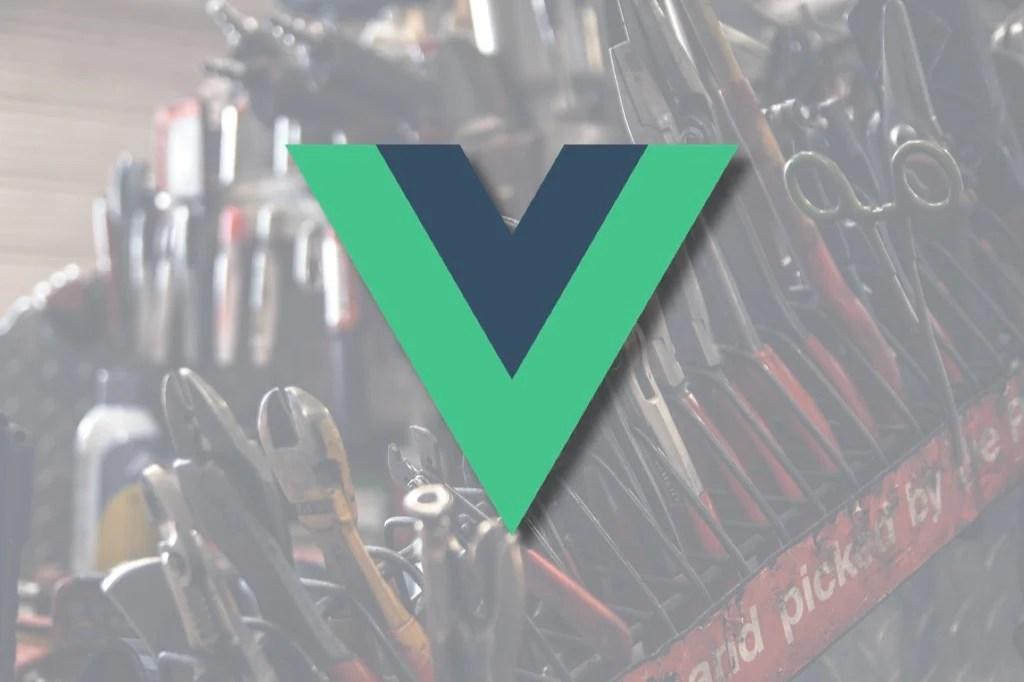 5 useful development tools for Vue js - LogRocket Blog