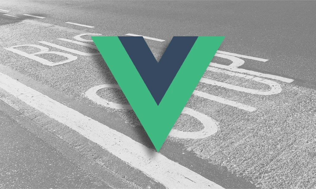 Vue Tips For React Developers