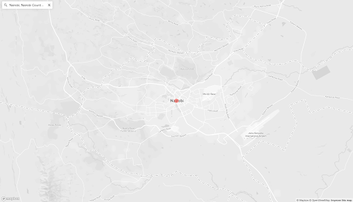How to use Mapbox GL with React - LogRocket Blog