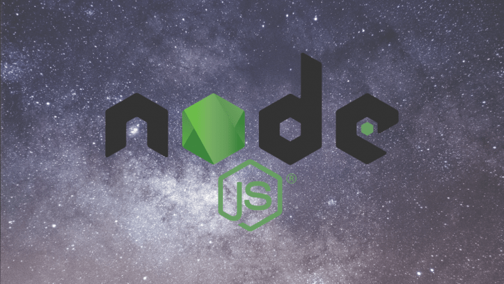 Node js 12: The future of server-side JavaScript - LogRocket