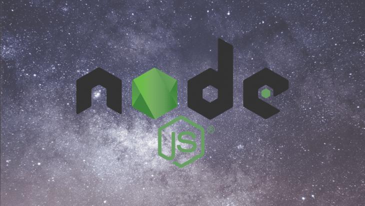 Node js 12: The future of server-side JavaScript - LogRocket Blog