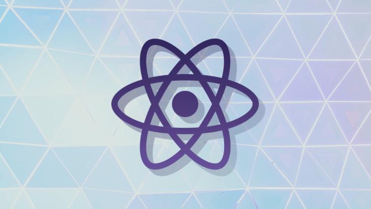 React Kit