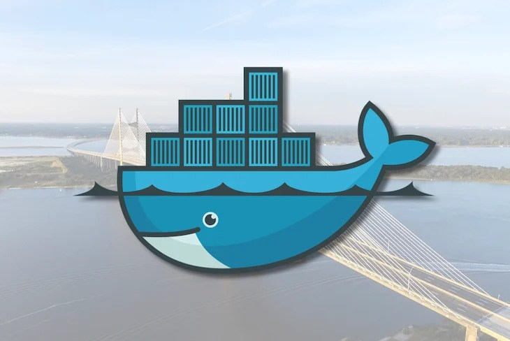 How to run SQL Server in a Docker container - LogRocket Blog