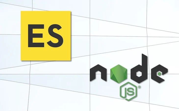 How to use ECMAScript modules with Node js - LogRocket Blog