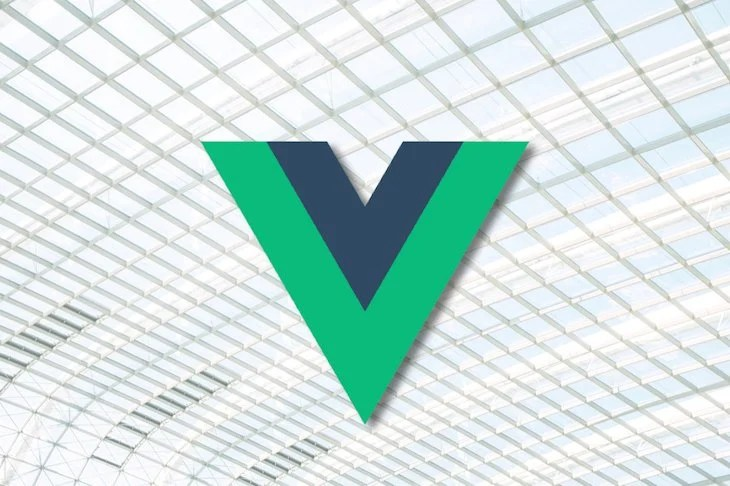 How to use refs to access your application DOM in Vue js