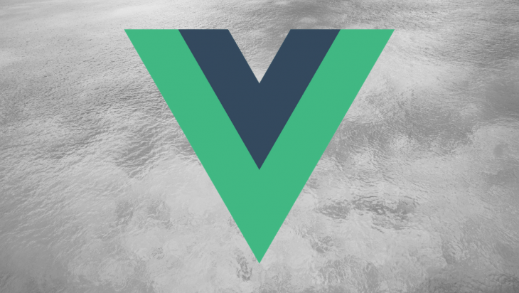 Lazy loading in Vue JS - LogRocket Blog