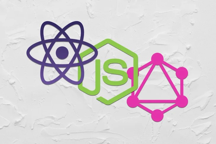 Make CRUD Simple With Node, GraphQL, And React
