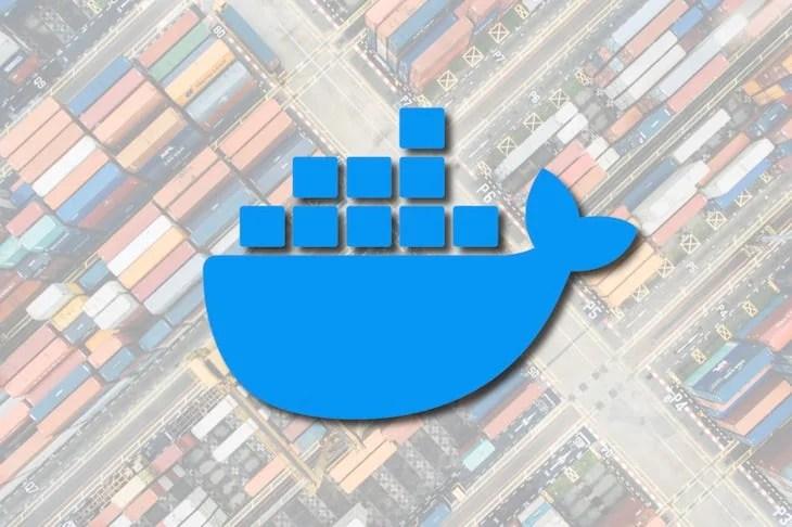 Docker For Front-End Developers