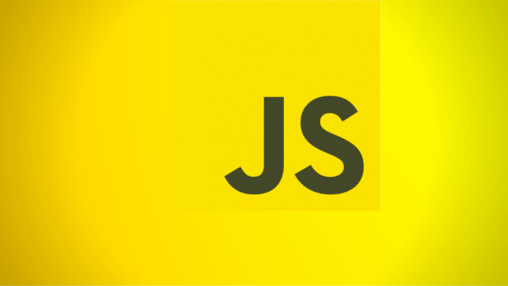 An overview of new ES2019 JavaScript features