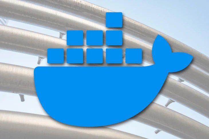 Crafting Build Pipelines With Docker