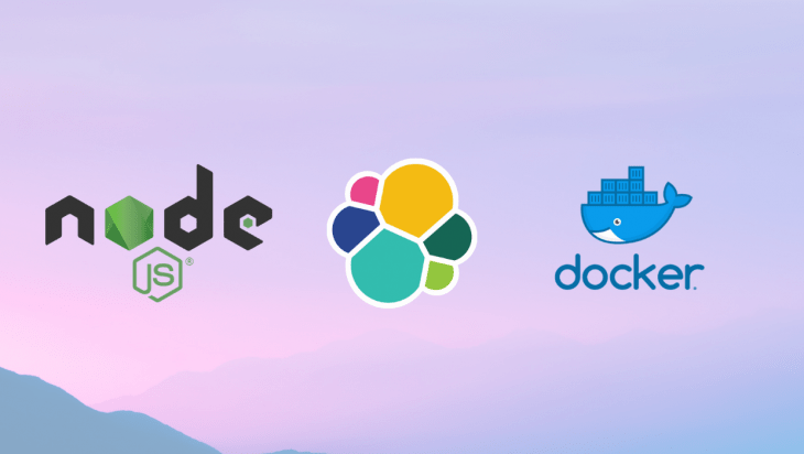 Full-text search with Node.js and ElasticSearch on Docker - LogRocket Blog