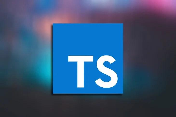 Writing Idiomatic TypeScript