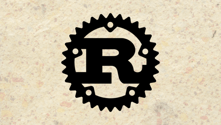 The best Rust frameworks to check out in 2019 - LogRocket Blog