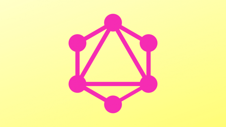 Do you need to use GraphQL with Django?