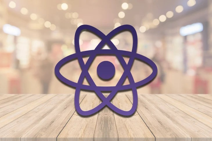 The Complete Guide To Building A Smart Data Table In React