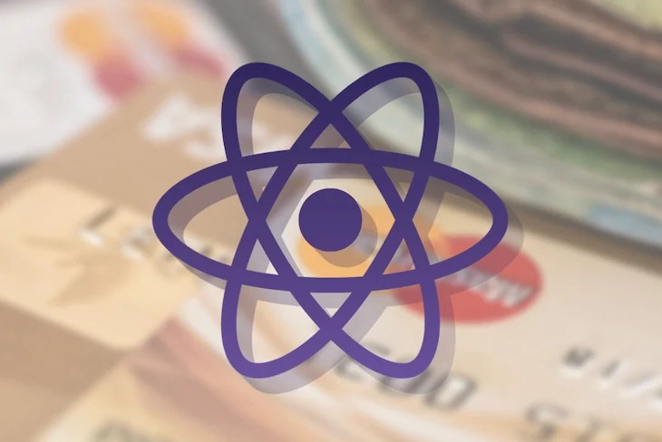 Building A Payment System With React And Stripe