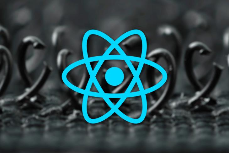 React Hooks vs. Redux: Do Hooks and Context replace Redux? - LogRocket Blog