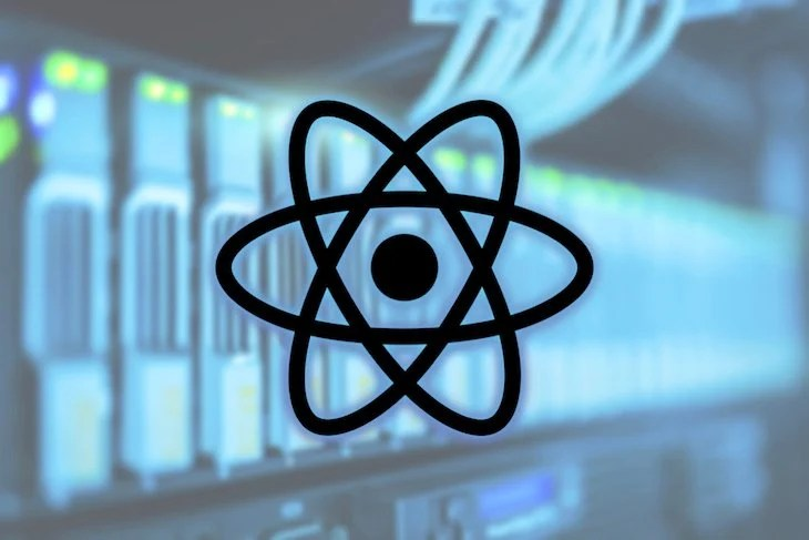 React Suspense For Data Fetching