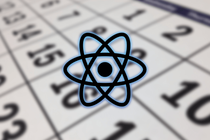 Choosing the Right React Native Date Picker