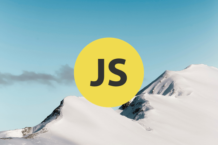 How JavaScript Works: Optimizing for Parsing Efficiency