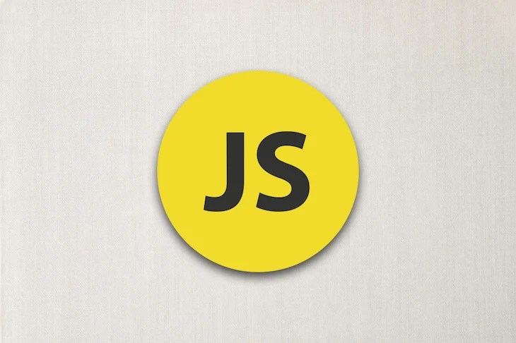 Optional Chaining And Nullish Coalescing In JavaScript