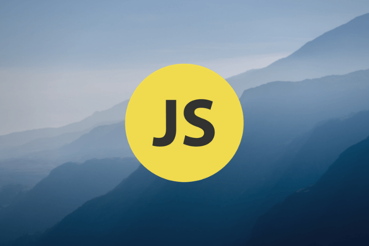 'State of JavaScript': What Are the Most In-Demand Frontend Frameworks in 2020?