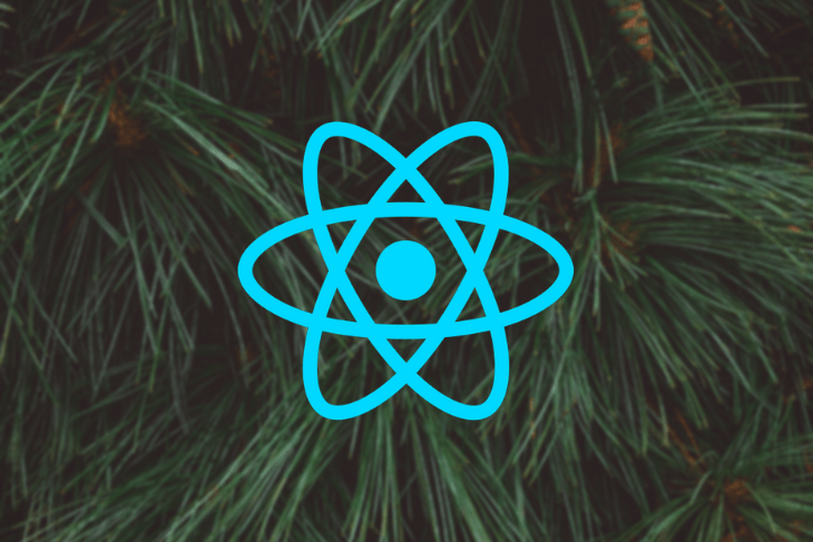 Common Bugs in React Native