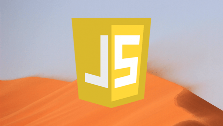 Demystifying JavaScript