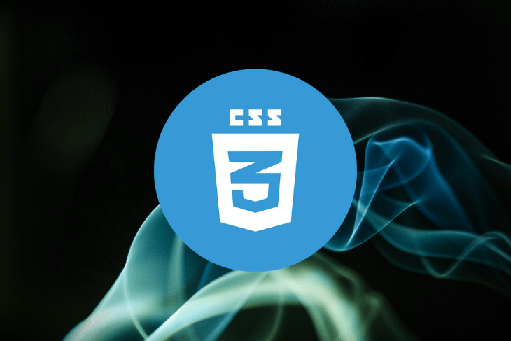 What Are the Most In-Demand CSS Features in 2020?