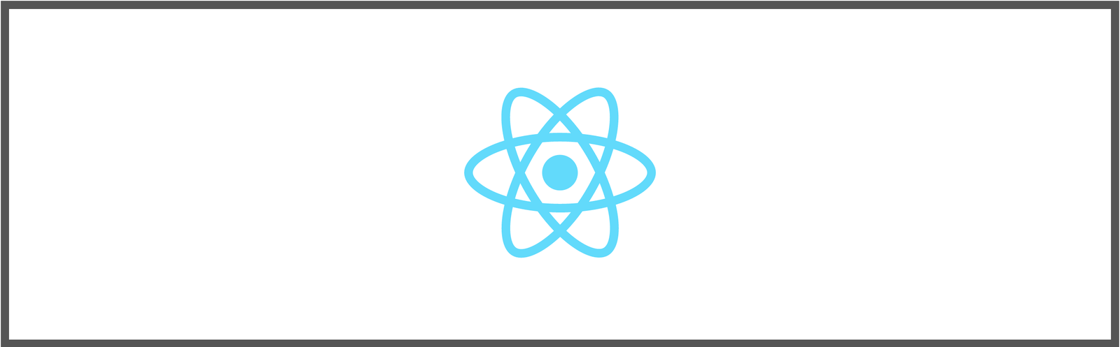 svg react example