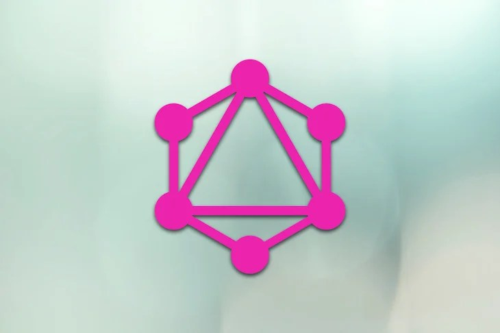 The What, When, Where, And Why Of Federated GraphQL