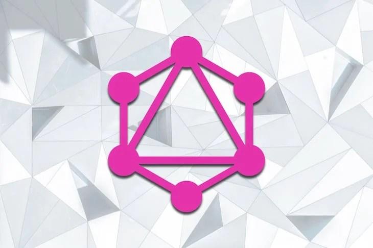 Code-First Vs. Schema-First Development In GraphQL