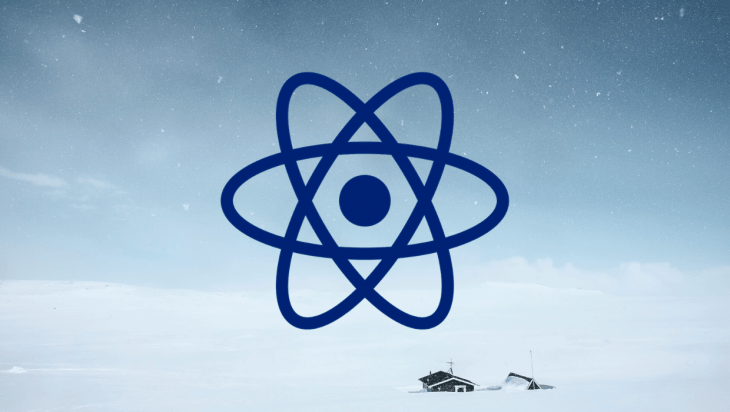 A tutorial for writing semantic tests with React testing library.
