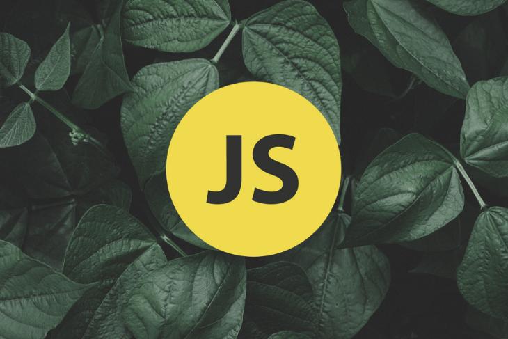 Fast JavaScript Bundling With esbuild
