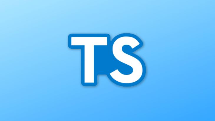 A blog post describing why TypeScript enums aren't valuable.