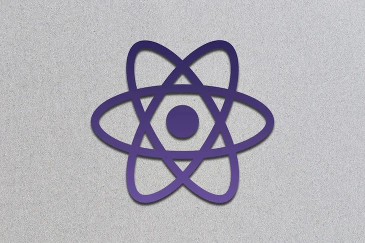 Guide To Canvas Manipulation With React Konva