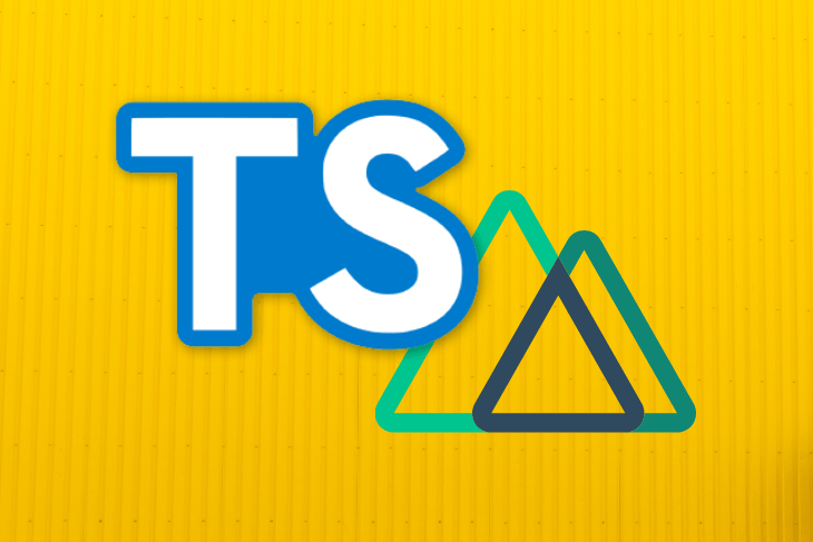 How to Set Up and Code Nuxt.js Apps Fully in TypeScript