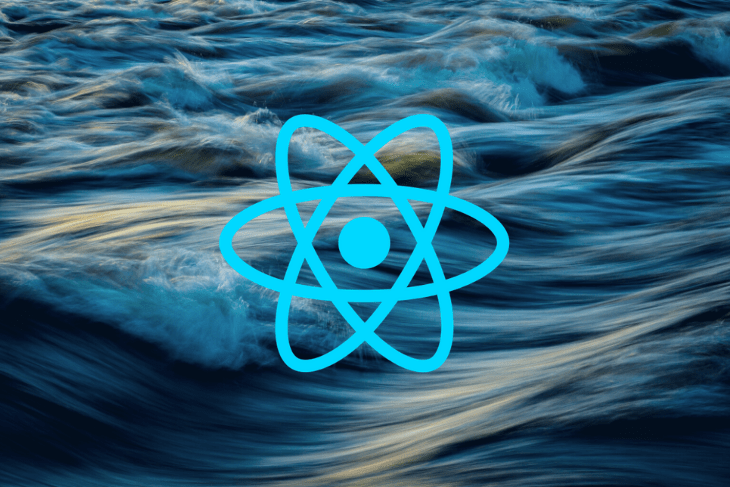 Introduction to React Motion