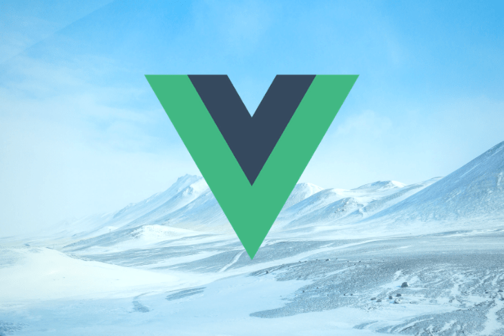 Using Watchers for Form Input Validation in Vue.js