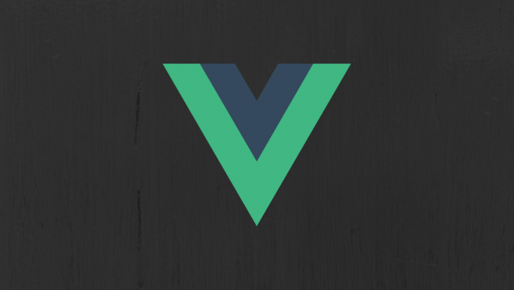 a comparison post about Vue UI libraries