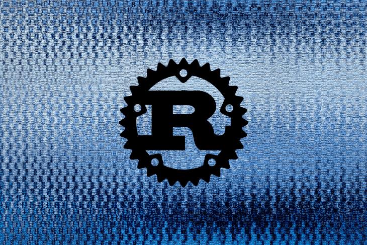 Create an Async CRUD Web Service in Rust With warp