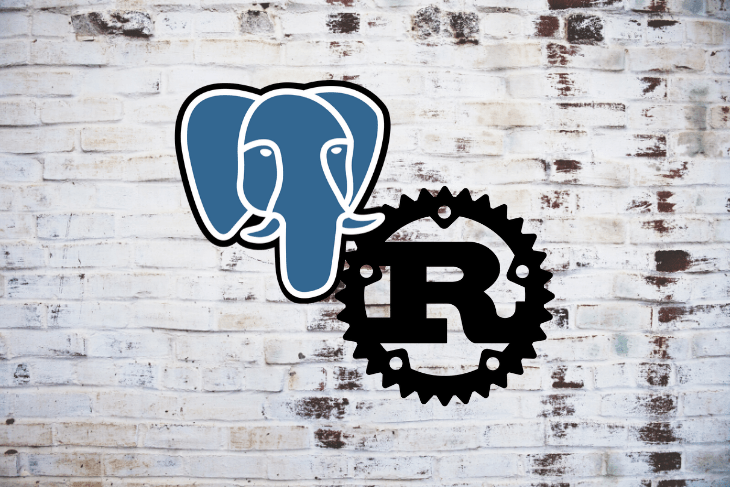 Create a Backend API With Rust and Postgres