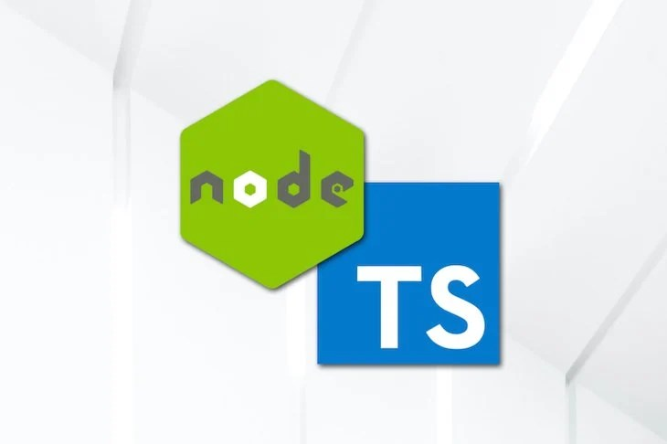 Publishing Node Modules With TypeScript And ES Modules