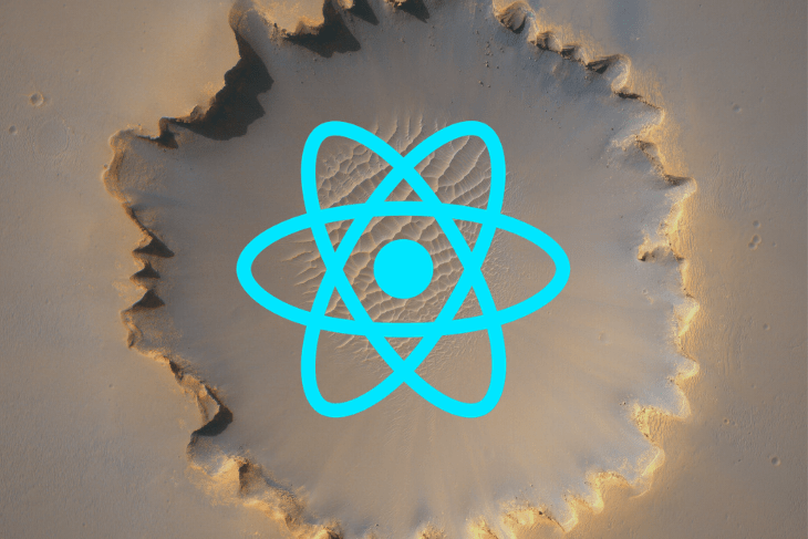 Creating Custom Buttons in React Native