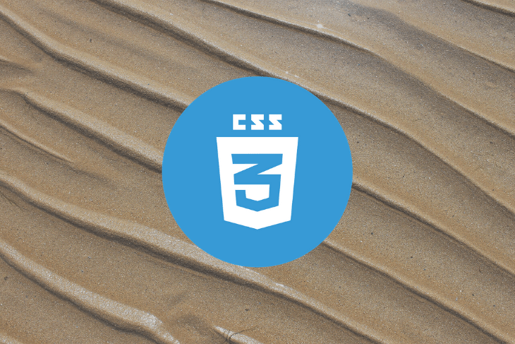 Styling numbered lists with CSS counters