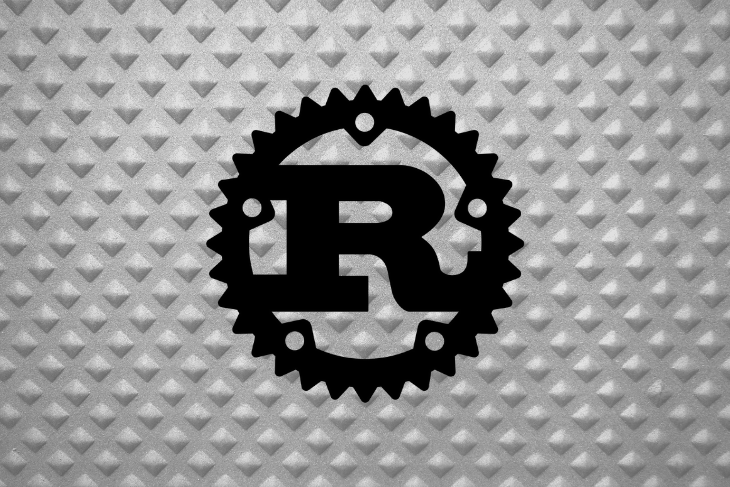 A Practical Guide to Async in Rust