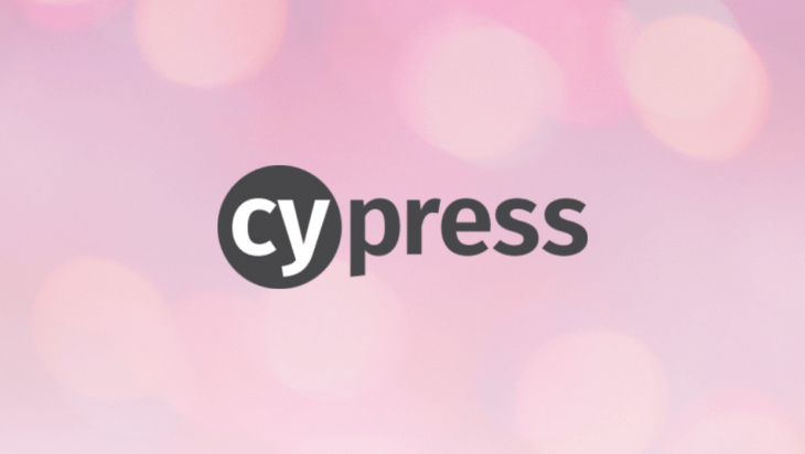 Real confidence with Cypress E2E tests - LogRocket Blog