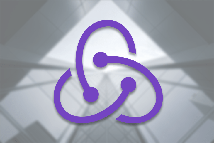 8 Definitive Rules For Building Apps With Redux