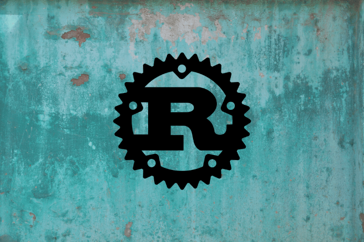 Intro to Rust Analyzer
