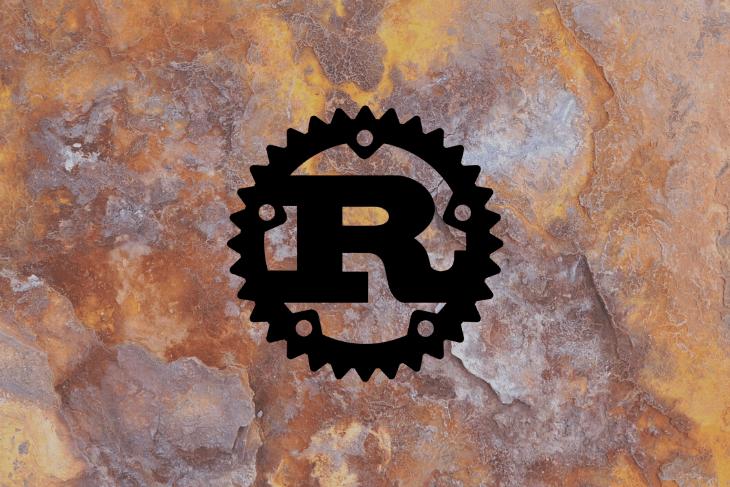 Understanding the Rust Borrow Checker